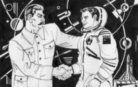Gagarin81