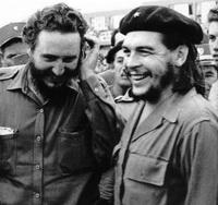 Fidel_Guevara
