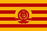 marxista_català