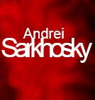 Sarkhosky