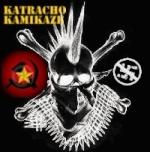 KATRACHO-KAMIKAZE