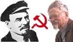 MarxistaRevolucionario