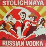SovietVodka