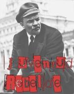 Marxista-leninista