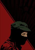 El Lobo Rojo