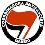 madrid.antifa.net