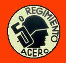 QUINTO_REGIMIENTO
