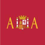 andres azaña