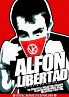 Aldo_komunista7