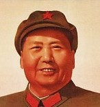 Carlos maoista-lininista