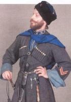Emelyan.Pugachev