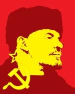 Alejandro Rojo