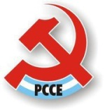 Cmrd Argento PCCE
