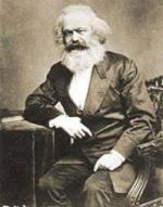 Nacho Martin