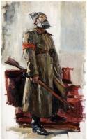 V. Zaitsev