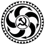 Camarada Huracán