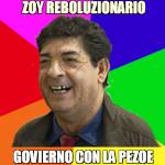 Proletario_hispalense