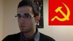 KGBtiraspol