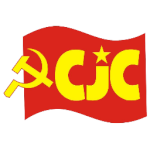 CJC Madrid