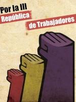 Antidemócrata