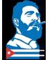 :Castro2: