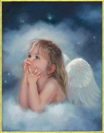 smile angel