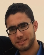 Hossam Mess