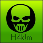 Mr.H4k!m