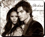 Loves Damon