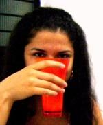 Isabela Clara Oliveira