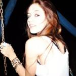 Nanda Cyrus
