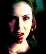 sill.vamp