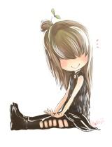 Chibbi♥Adicctik♥~~