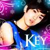 amy_hyun