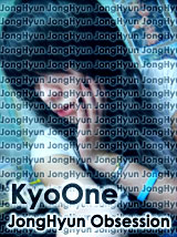 kyoone_17