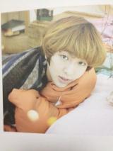 Mikou_Jin