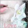 رياح الحب