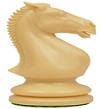 Mots de passe pour Tournois de Poker du Jeudi 27946-39