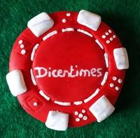 Dicentimes