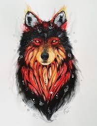 wolfs 44