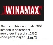 "Championnat "" BMPT Kill The BIG "" sur Winamax Le 08/03 à 21h00 2752938661"