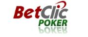 """Tournoi"""" PokerGratuit"""" Freeroll le 04/01 à 20h00 sur Betclic  - Page 5 4161517202"""