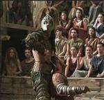 Lucius Sulla