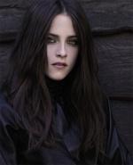 Renesmee C. Cullen Black