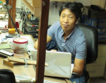Cho Donghyun
