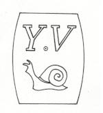 yvan67