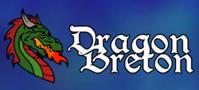DragonBreton