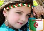 هند بنت الجزائر