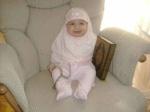 صفاءالاسلام