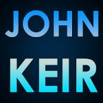 John_Keir